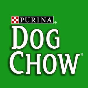 PurinaDogChow