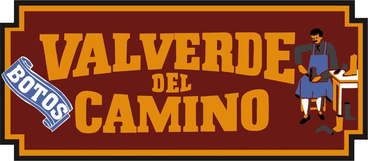 ValverdeDelCamino