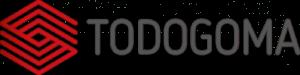 LOGO-TODOGOMA-e1551275457268