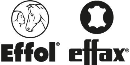 Logo-Effol_Effax-2