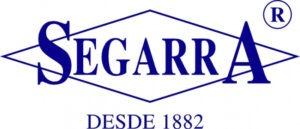 Logotipo-Segarra-800x343