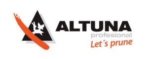 altuna-group-cutting-tools-logo
