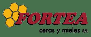 fortea-logo_mobile-1495183123
