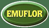 logo-emuflor