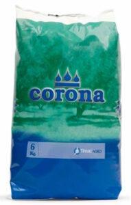 CORONA, fertilizante hidrosoluble foliar