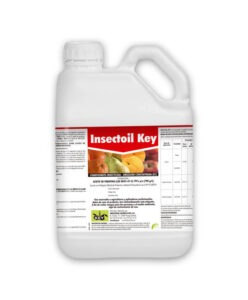 Insectoil Key insecticida ecológico