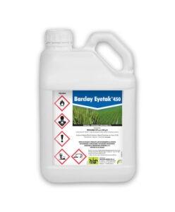barclay eyetak fungicida con Procloraz
