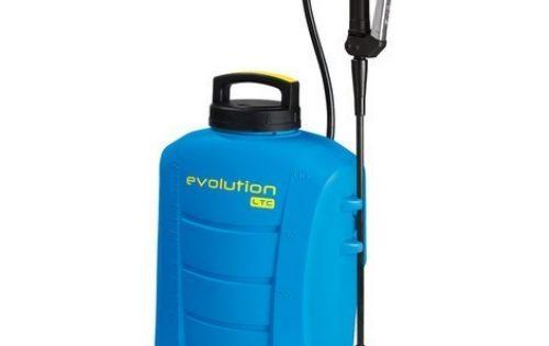 pulverizador-electrico-evolution-